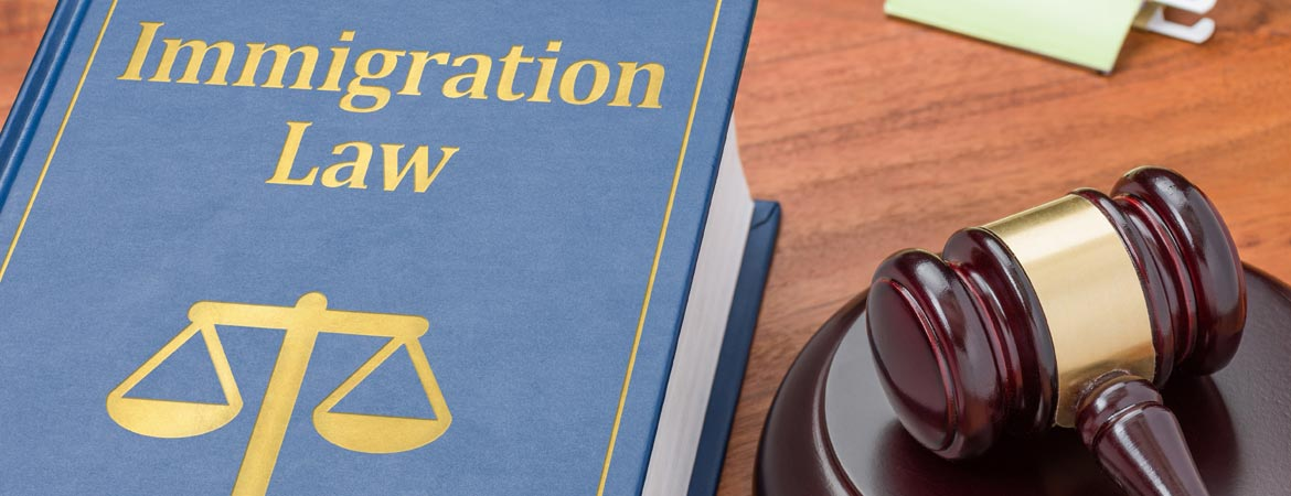 Huff Law in US Immigration Matters