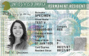 The 3 steps to obtaining a marriage-based greencard