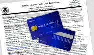 How to pay USCIS filing fees and biometrics fees