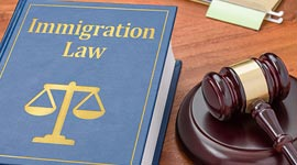 U.S. Immigration Law Services Worldwide